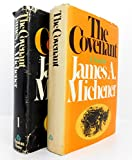 The Covenant (Volumes 1 and 2)