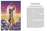 Immagine 1 la storia del basket in