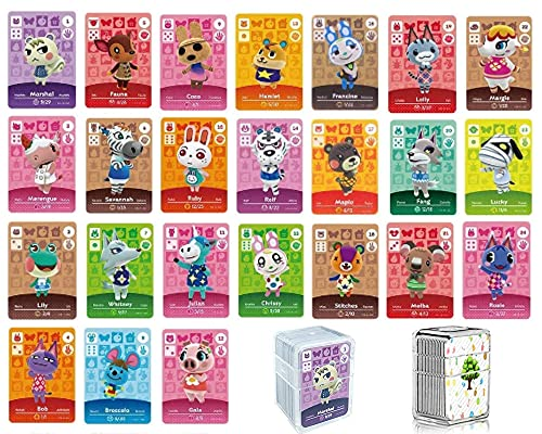 Accesorios Nintendo Switch Lite Animal Crossing accesorios nintendo switch lite  Marca N\A