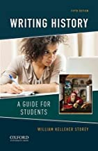 Best writing history: a guide for students Reviews