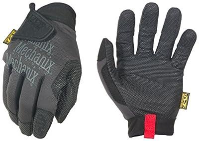 Mechanix Wear - Specialty Grip Gloves