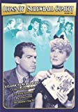 Icons of Screwball Comedy, Vol. 1 (2 Discs)