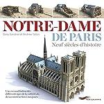 Notre-Dame de Paris de Dany Sandron