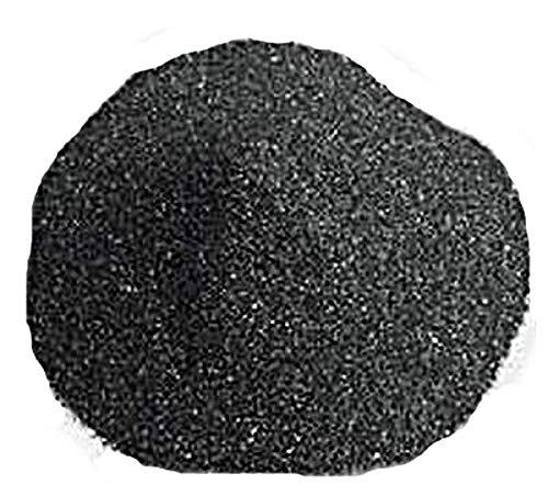 Siliciumcarbid - 1kg, Schleifpulver (verschiedene Körnungen F60 bis F8000)