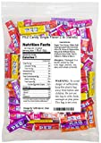 PEZ Candy Single Flavor 2 lb (Variety) from Pez