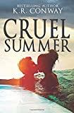 Cruel Summer: (Undertow 1.5)