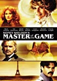 Master of the Game/ [DVD] [Import] image