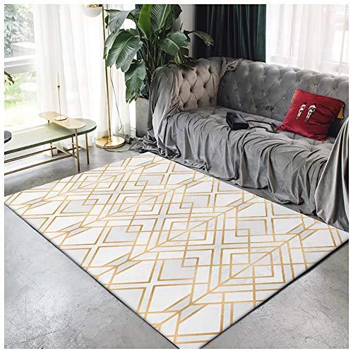 alfombra 160x230 fabricante KDJJH