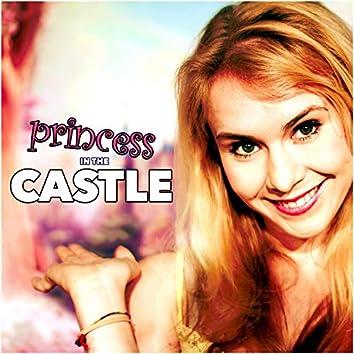 Princess in the Castle (Original Motion Picture Soundtrack)
