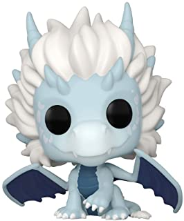 Azymondias Funko Pop