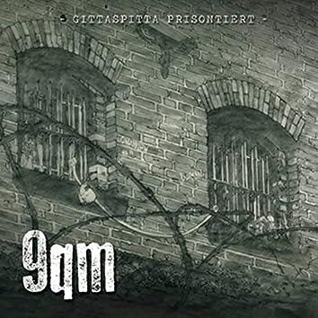 9qm (CD 1 + 2)