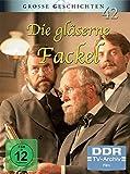 Große Geschichten 42 - Die gläserne Fackel [4 DVDs]