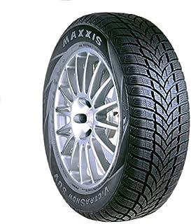 Suchergebnis Auf Für Suv Geländereifen Maxxis Suv Gelände Reifen Auto Motorrad