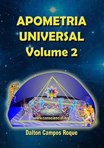 Apometria Universal Volume 2