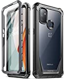 Poetic Guardian Series Case Designed for OnePlus Nord N100,