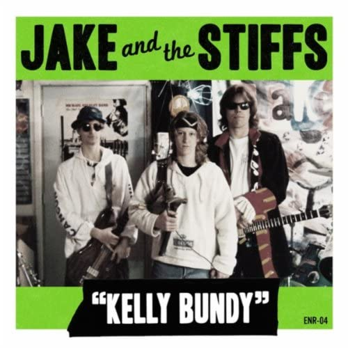 Jake And The Stiffs
