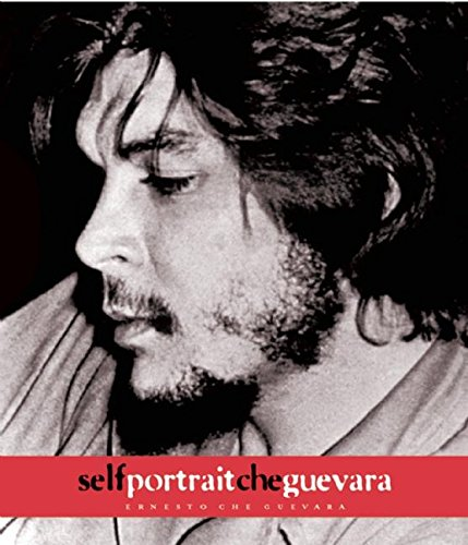 Che: Self Portrait