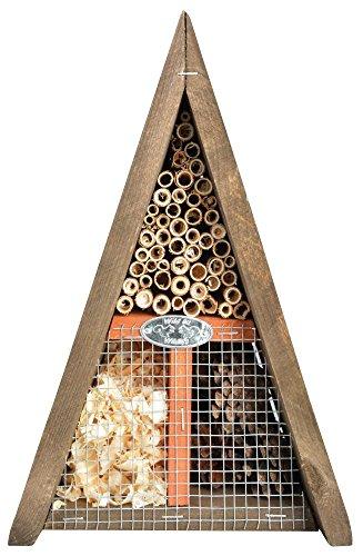 Esschert Design Insektenhotel Wigwam