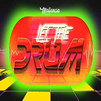 Let The Drum