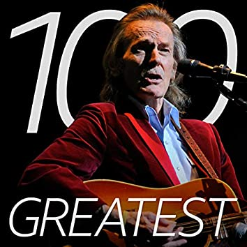 100 Greatest Folk Songs