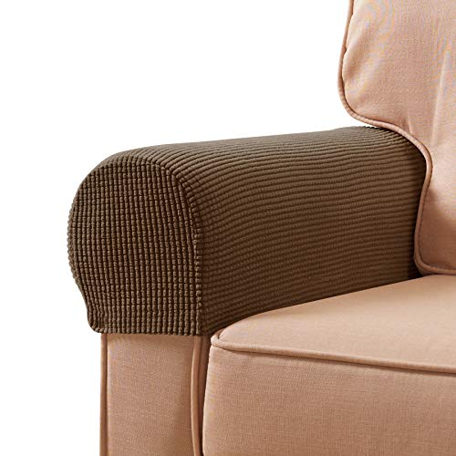 Best Armchair Slipcovers Buying Guide Gistgear