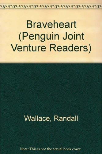 Braveheart (Penguin Joint Venture Readers)の詳細を見る
