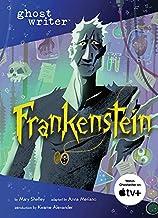 Frankenstein (Ghostwriter)