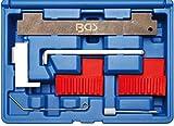 BGS 8697 | Motor-Einstellwerkzeug-Satz | für Opel 1.6, 1.8