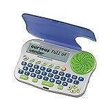 Franklin KID-1240 Childrens Talking Dictionary & Spell Corrector - NEW - Retail - KID-1240