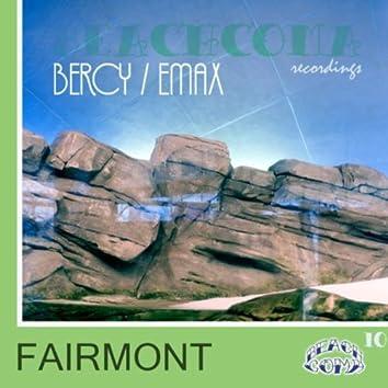 Bercy/Emax