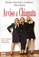 Avviso Di Chiamata [Italian Edition]