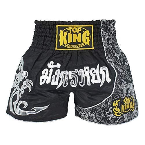 Jianghuayunchuanri Kickboxing...