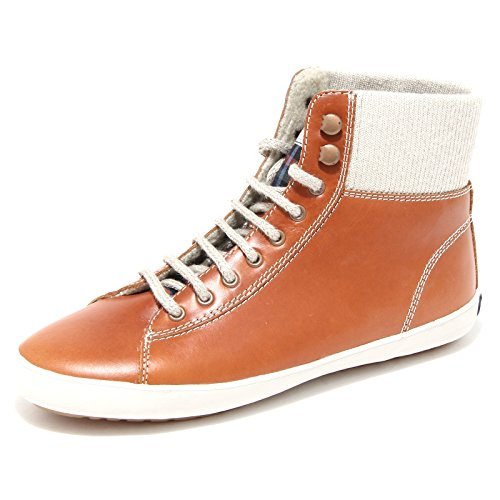 Fred Perry 44580 Sneaker Donna Scarpa Shoes Unisex [36]