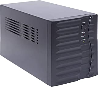 Giga 360 1050VA Smart UPS - UPS-1050VA