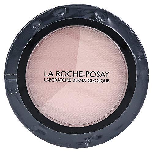 La Roche Posay Toleriane Teint Matifizierungspulver 12G