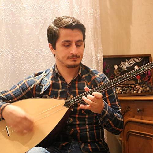 Egît Ahmet Elînç