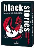 Black Stories - Películas fantásticas