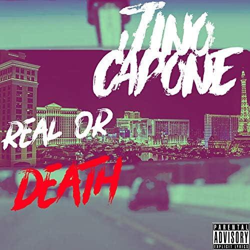 Jino Capone