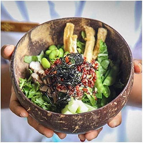 pasta Max 78% OFF bowl set gift japanese SDFOOWESD ramen Sala