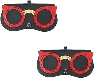 Best cartoon eye glasses Reviews