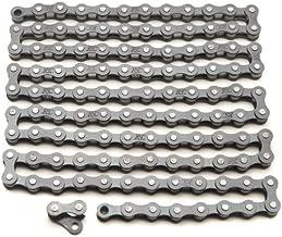 Schwinn Bike Chain Fits Multi-Speed Bikes, 1/2 inch x 3/32 inch