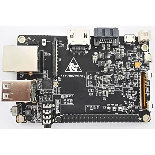arm board sata