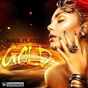 Gold (Club Mix)