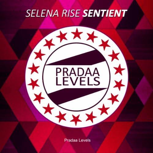 Selena Rise
