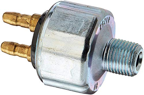 Price comparison product image T Series SLS27T Stoplight Switch