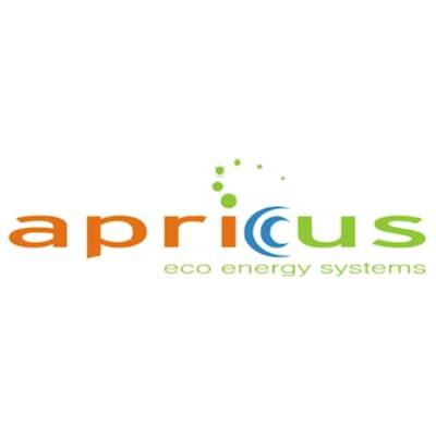 Apricus Solar Energy and Solar Panels App