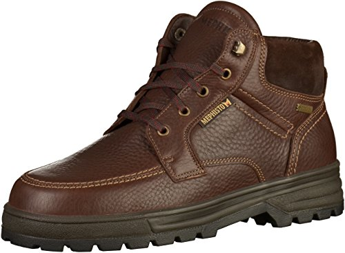 Mephisto GORE-TEX P5124443 hommes Bottine Marron, EU 45