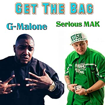 Get the Bag (feat. G-Malone)