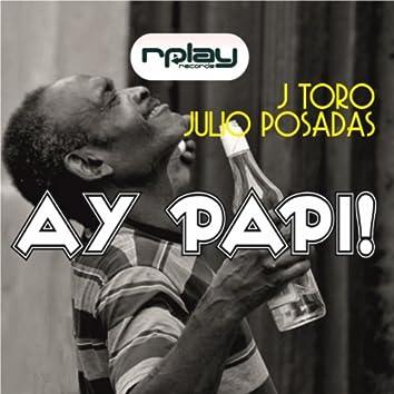 Ay Papy