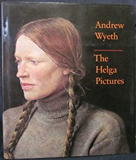Best helga and wyeth Reviews